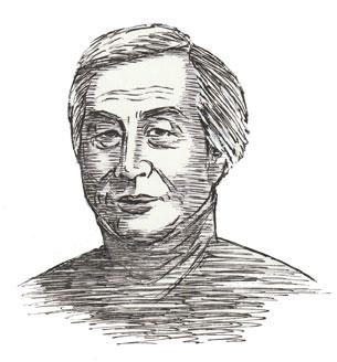 小川 貞昭